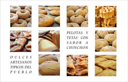 diptico3.jpg